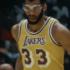 NBA/援助加州醫療人員 賈霸親送900副護目鏡