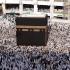 照顧穆斯林所需 馬來西亞推出網上齋戒月市集