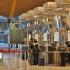 旅遊禁令讓乘客大減 飛機為何仍滿天飛?