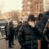 從對著人喊Coronavirus 紐約人對戴口罩的態度變了