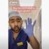 購物戴手套更安全? 醫師:滿是細菌,不如勤洗手