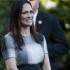 白宫发言人低调去职 传新幕僚长要重整发言团队