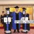 日本线上毕典机器人代领证书 网惊:这告别式吧!