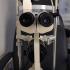 大陸科學首例!永久性視力損傷有望恢復