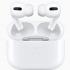 新 AirPods Pro Lite 傳5月推出 原13吋 MacBook Pro 或變14吋螢幕?