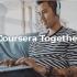 每年399美元课程现在全『免费』!线上学习平台 Coursera 释出免费课程
