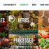 不出門、省更多!生鮮、蔬果批發商現在也開始對大眾販賣食品