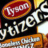 美國 Iowa 泰森肉品加工廠剛重啟 就傳出逾千名員工染新冠肺炎