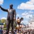小商家到迪士尼 重启祭免责声明