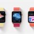 Apple Watch 6再洩密  S6 處理器電力持久 睡眠追蹤、血氧儀或成真