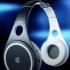 AirPods Studio黑科技:不用分左右耳並有佩戴檢測功能