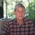 Ellen DeGeneres 被爆雙面人,正面形象是裝的?