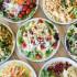 疫情導致自助餐廳的凜冬,Souplantation 永久關閉