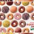 Krispy Kreme 免費甜甜圈,連續5天口味任選(6/1-5)