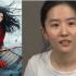 劉亦菲試鏡「花木蘭」 流利英文講出「安能辨我是雌雄」