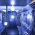纽约将试用紫外线灯为巴士及地铁消毒