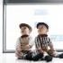 研究發現 30歲以上的女性更容易懷上雙胞胎