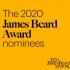美食界奧斯卡獎 James Beard Award 2020 洛杉磯餐廳榜上有名