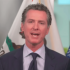 加州州长宣布第三阶段陆续重启!各市镇可依情况调整开放程度
