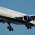 美国运输部证实:16日起禁止中国客机飞往美国