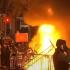 暴力示威重创美国各大城市 重启经济路更难行