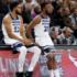 NBA/認為重啟有利年輕球隊 庫班:最晚8月1日復賽