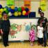 【丫丫園地】7歲女孩贏 DOODLE FOR GOOGLE 塗鴉比賽