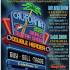 California 2020 World Guitar Show 国际吉他交流博览会 (1/18-19)