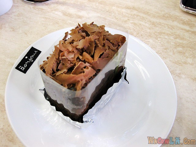 Bonjour French Pastry_7