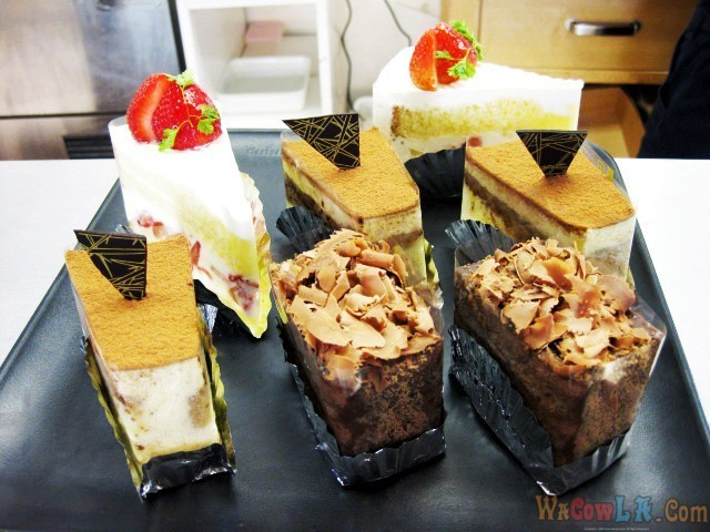 Bonjour French Pastry_9