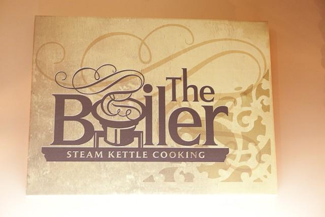 The Boiler_Interior_05a