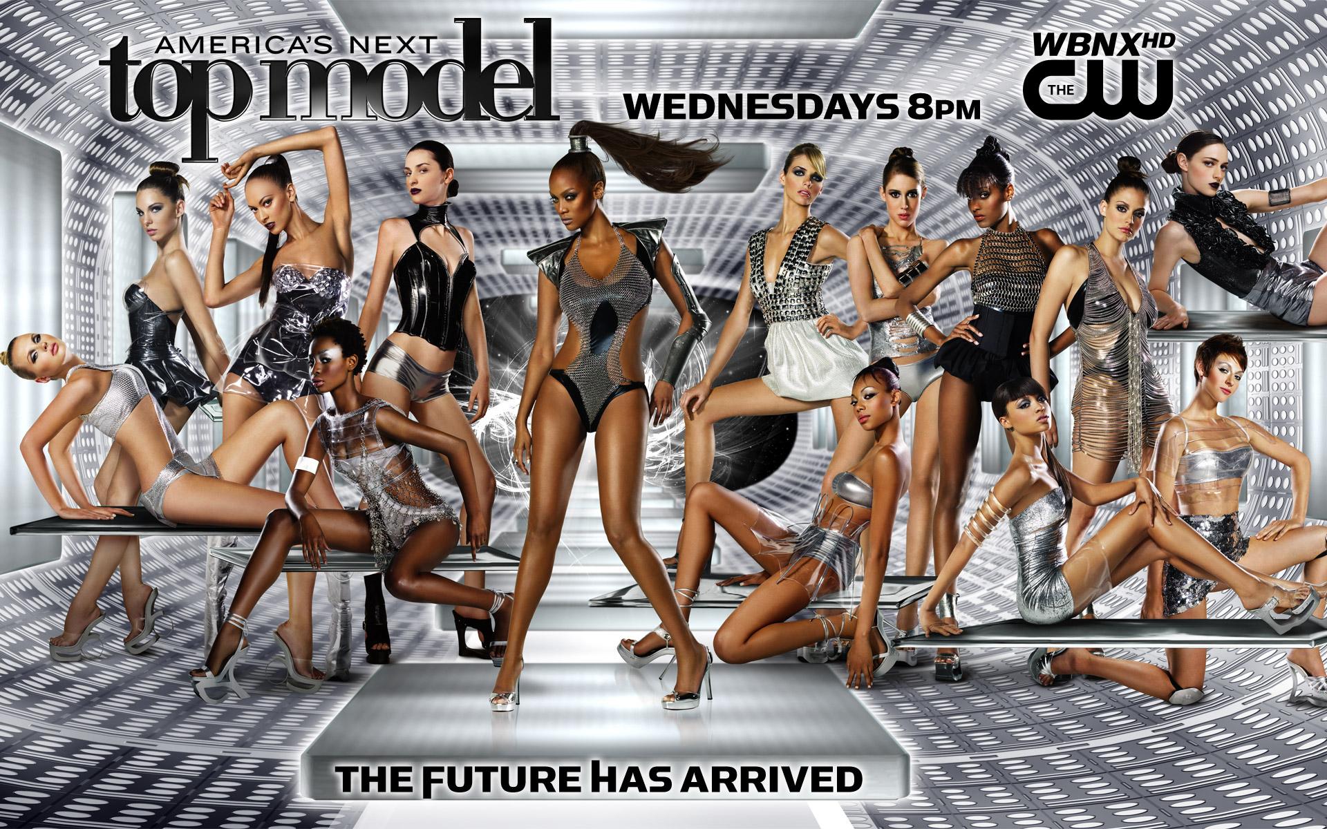 http://wacowla.com/wp-content/uploads//2012/05/topmodel9.jpg