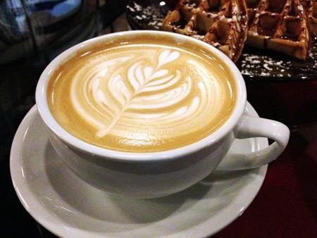 Coffee Code_06
