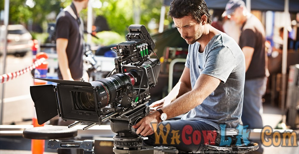 blackmagic-production-camera-4k-2