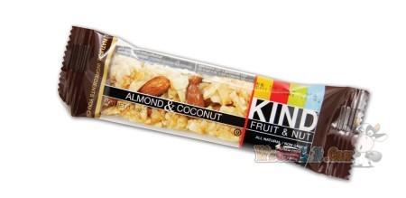 kind-almond-coconut001