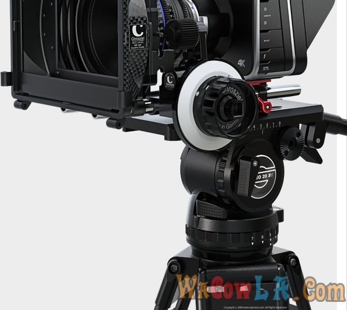 blackmagic4k03