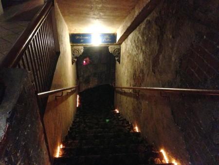 The-Cellar_02