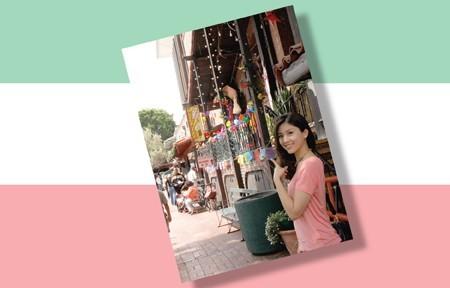 olvera_street_banner_1