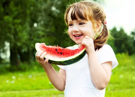 10-things-need-to-watch-out-when-eat-watermelon 1