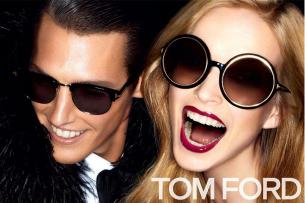 Why-Tom-Ford-Sunglasses