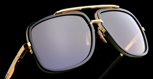dita-sunglasses-6