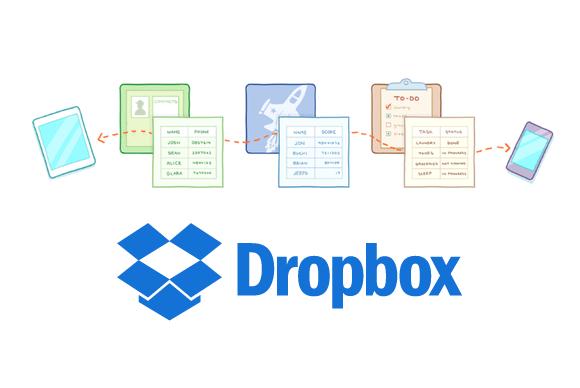 dropbox-datastore-100045850-large