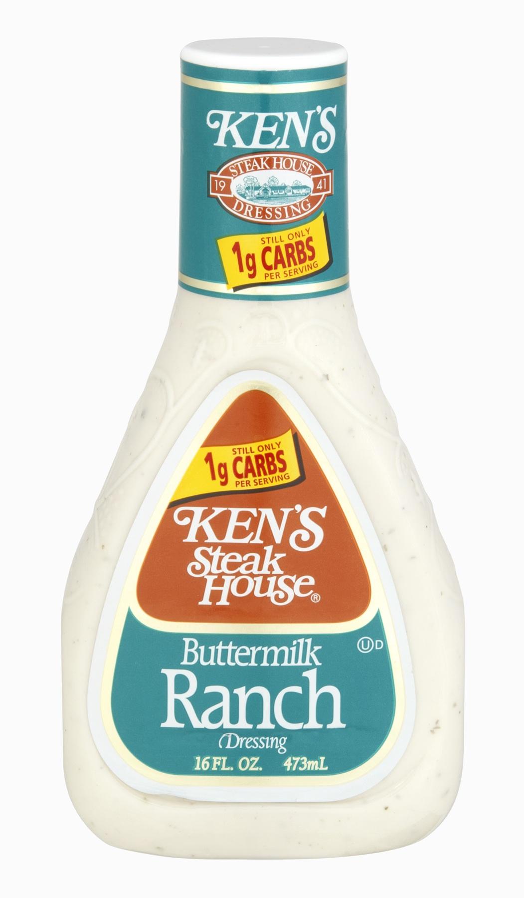 ranch001