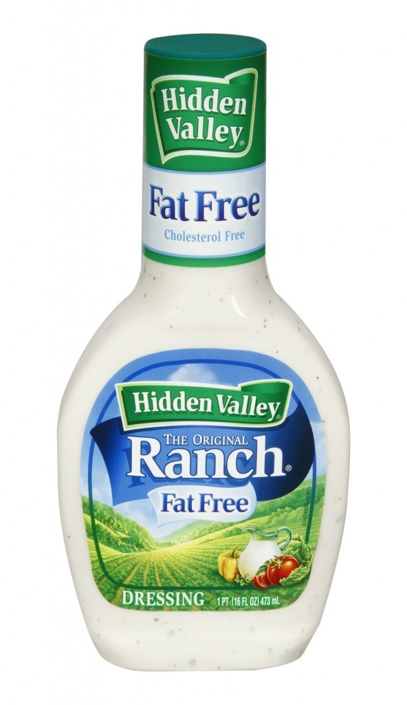 ranch002