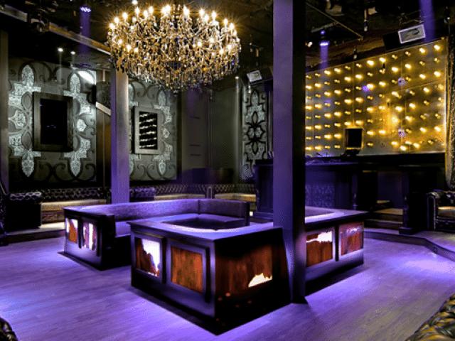 AV-Nightclub-1
