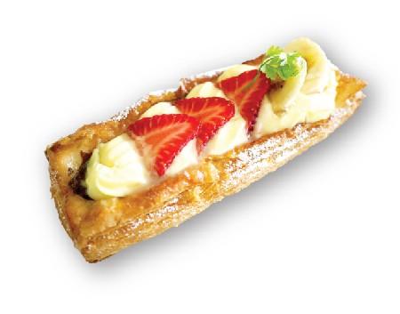 bread_sep_2013_12-01