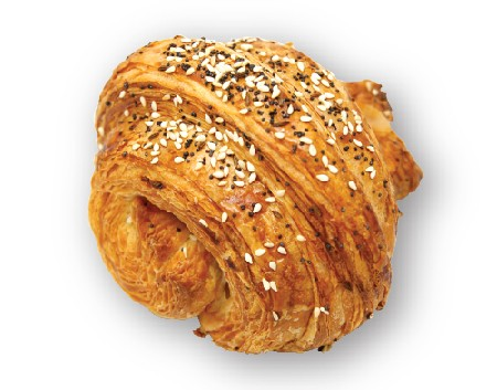 bread_sep_2013_15-01