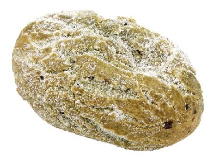 bread_sep_2013_2-01