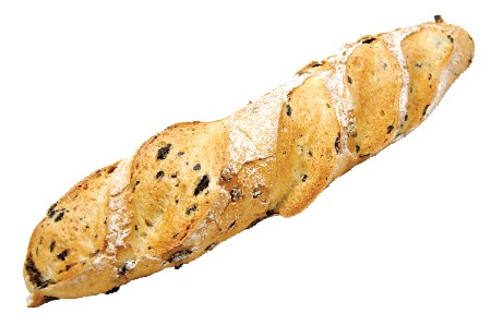 bread_sep_2013_6-01