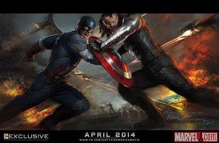 captain-america-winter-soldier-comic-con-poster